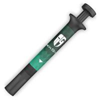 九州风神  G15导热膏 导热硅脂(1.5G装/纳米分子技术/超频用户使用/绝缘防腐蚀)