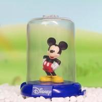 迪士尼-经典角色系列盲盒