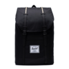 HERSCHEL SUPPLY Retreat 10066-03702 中性款双肩包