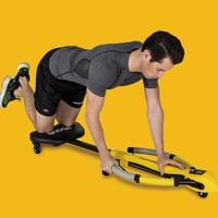 斯诺德 SDX300201807 家用3合一健身器