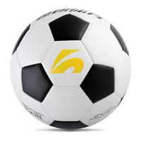 室内外儿童足球