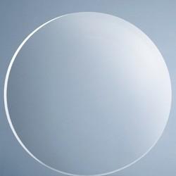 康视顿 1.67非球面超薄镜片2片+150元内眼镜框任选