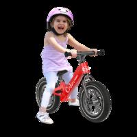 Cakalyen K01 儿童平衡车