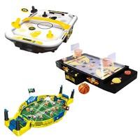 100FUN 小黄人趣味桌游系列 多款游戏可选