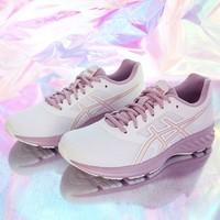 ASICS 亚瑟士 JQ 20 1012A825 女士运动鞋跑鞋