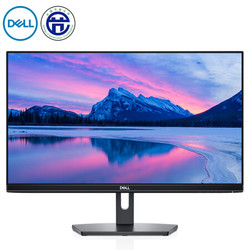 DELL 戴尔 SE2419HR 23.8英寸显示器