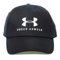 UNDER ARMOUR 安德玛 Favorite 休闲帽