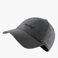 NIKE 耐克 Heritage86 高尔夫运动帽