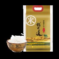 稻可道 大米稻花香2号 5kg *2件