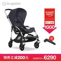 BUGABOO BEE5 博格步 婴儿推车 经典款