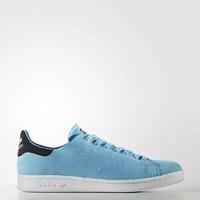 adidas 阿迪达斯 三叶草 男士运动板鞋 BA7145 *2件