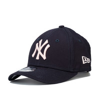 New Era League 9Forty New York Yankees 儿童棒球帽