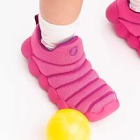 MyBug飞织儿童休闲鞋