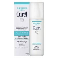 Curel珂潤 浸潤保濕化妝水 150ml