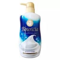 Cow 牛牌 Bouncia 沐浴露 550ml *3件