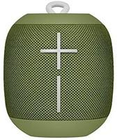 中亚prime会员 : ULTIMATE Ears 神奇 Boom 蓝牙扬声器 (防水双接口) Avocado