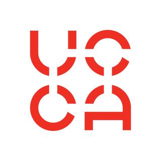 UCCA/尤伦斯当代艺术中心