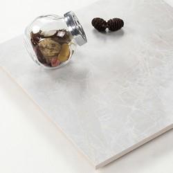 鹰牌 费洛姆5平米 标准厨卫套餐 墙砖120片地砖60片