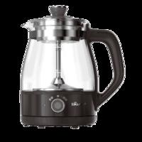 Bear 小熊 ZCQ-A10X1 全自动煮茶器