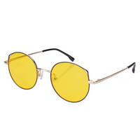 PRiSMA 普利索 TR923D 防蓝光眼镜