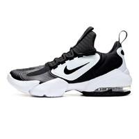 NIKE耐克男鞋训练鞋新款复古撞色系带低帮运动鞋AT3378