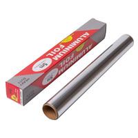 PAIDAI 派代 铝箔纸 30cm*15μm 20米/盒