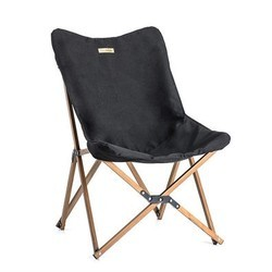 Naturehike NH19Y001-Z 便携式户外折叠椅
