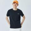 Semir 森马 19B039001269-5410 男士短袖T恤