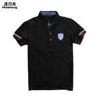 活力龍 HCD022 男士POLO衫