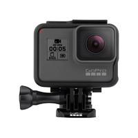GoPro HERO5Black 运动相机4K高清 语音控制防抖防水