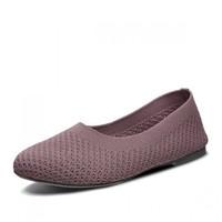 SKECHERS 斯凱奇 44743-MVE  女士單鞋