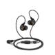 百亿补贴:SENNHEISER 森海塞尔 IE60 入耳式动圈耳机 439元含税包邮