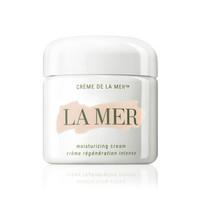 LA MER 海蓝之谜 Creme de la Mer Moisturizing Cream 精华面霜 30ml