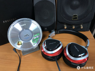 创新AurvanaLive2头戴耳机