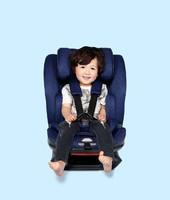 QBORN 儿童安全座椅