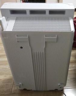 大金 空气净化器