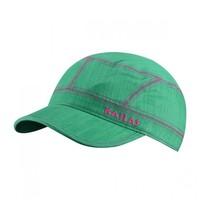 凯乐石 KF40028GN142 户外运动透气防晒遮阳帽