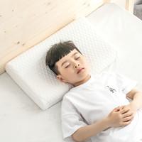 COMO LIVING 泰国进口儿童乳胶枕