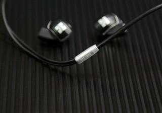 Hifiman家RE2000入耳式耳机