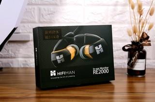 24K镀金的耳机怎么样?