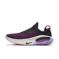 Nike 耐克 Joyride Run FK 男子跑步鞋 *3件