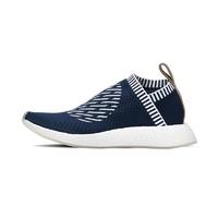 Adidas 阿迪达斯NMD CS2 PK 男女同款三叶草运动休闲跑鞋BA7189 *2件