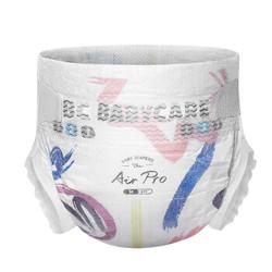babycare Air pro纸尿裤 M4片+L4片 +凑单品 7.8元
