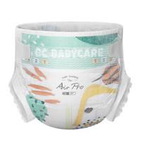 babycare Air pro纸尿裤 L4片 +凑单品