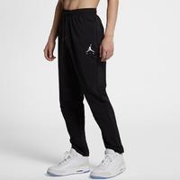 Jordan Brand 运动长裤  到手价299元