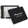 Pioneer 先锋 固态硬盘 2.5英寸