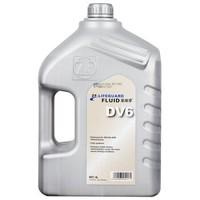ZF 采埃孚 DSG 6速双离合 自动变速箱油 DV6 12L保养套餐