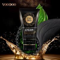 蛇毒(VOODOO)卸妆洁面乳 泰国进口卸妆洁面二合一 油性皮肤深层清洁祛痘消痘洗面奶100ml
