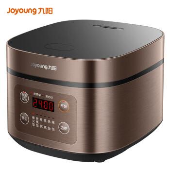 Joyoung 九阳 F-40FZ820 电饭煲  4L