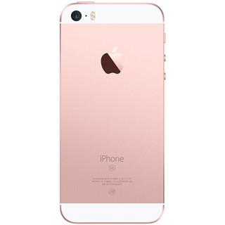 Apple 苹果 iPhone SE  智能手机 64GB 全网通 金色